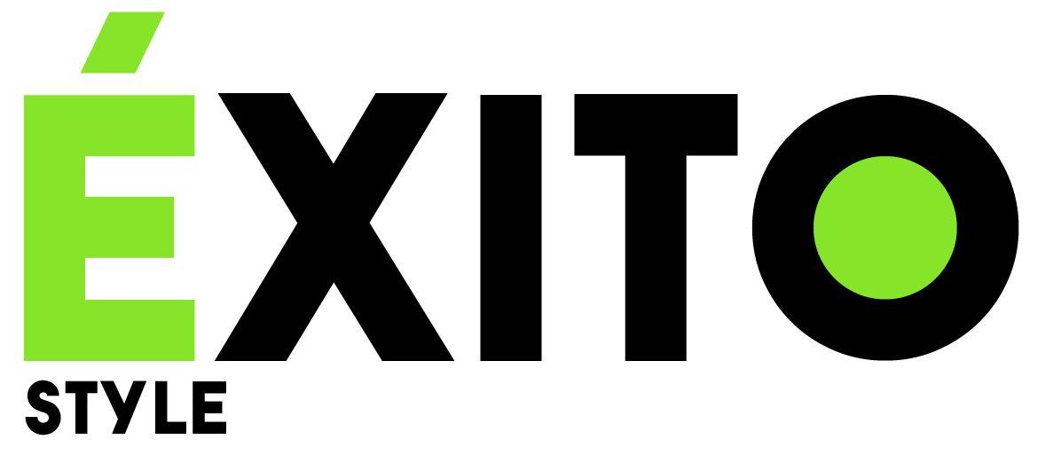 EXITO STYLE