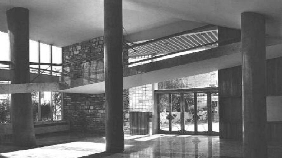 teatro-duni,-il-tribunale-di-matera-conferma-il-contratto-di-locazione-alla-navona-srl
