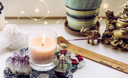 buone-vibrazioni:-15-talismani-per-la-casa-e-per-la-persona