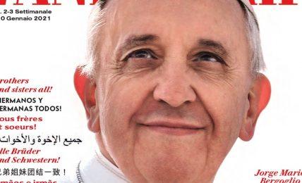 papa-francesco-protagonista-della-nuova-cover-di-vanity-fair