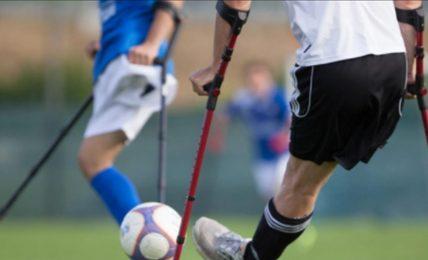al-via-le-attivita-di-calcio-paralimpico-e-sperimentale-dell'asd-running-matera