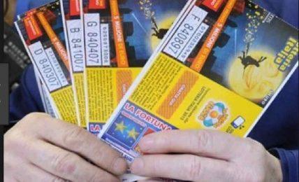 lotteria-italia:-primo-premio-da-5milioni-di-euro-venduto-a-pesaro