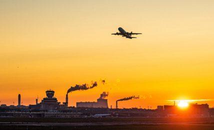 prima-adriavia,-ora-kairos-air:-tutto-cio-che-sappiamo-sulla-compagnia-aerea-delle-marche