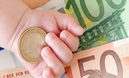 inps,-al-via-il-maxi-bonus-unico-figli:-200-euro-per-ogni-figlio-fino-ai-21-anni-di-eta.-come-averlo
