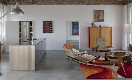 shop-the-house:-un-palazzo-bauhaus-nel-cuore-di-berlino
