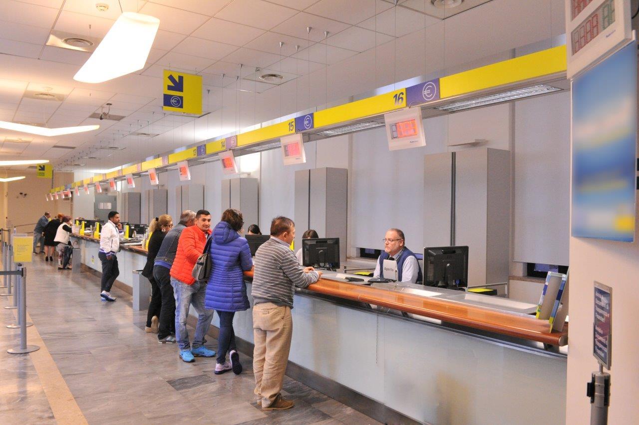 poste-italiane:-negli-uffici-postali-della-provincia-di-roma-disponibili-i-dati-2019-per-la-richiesta-dell'isee