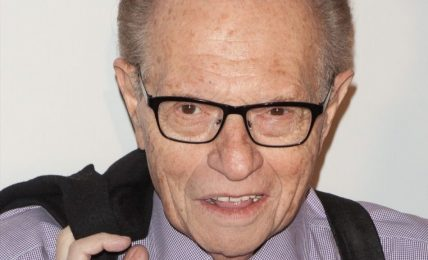 larry-king-positivo-al-covid-19-e-gli-altri-gossip-del-weekend