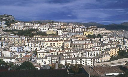 ennesimo-focolaio-covid-in-una-rsa-di-basilicata