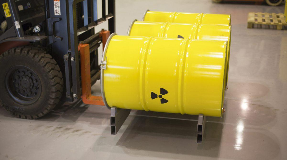 """basilicata,-l'appello-di-bardi-contro-il-nucleare:-""""unibas-e-gli-ordini-professionali-diano-un-contributo"""""""