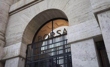 opa-techedge,-adesioni-all'8/01/2021