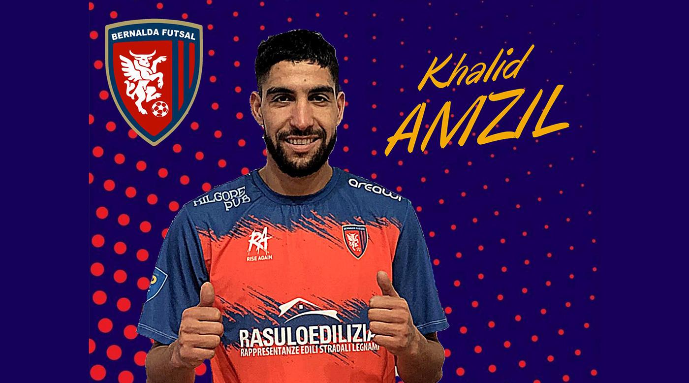 bernalda-futsal,-mercato:-il-colpo-transalpino-e-khalid-amzil