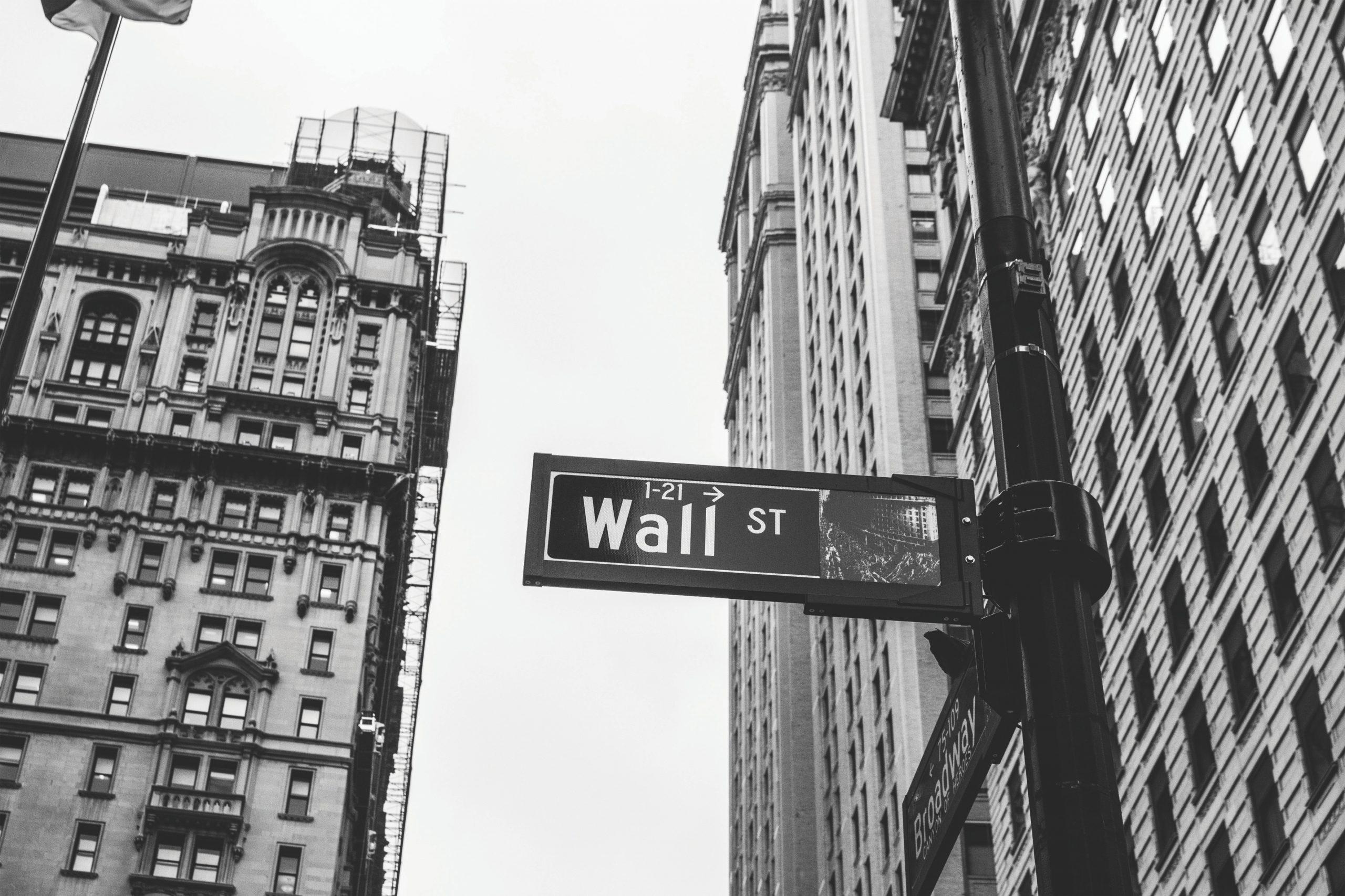 wall-street-prudente-dopo-il-job-report-deludente