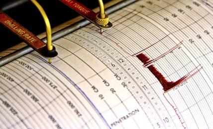 forte-terremoto-di-magnitudo-6.0-colpisce-l'isola-di-vanuato