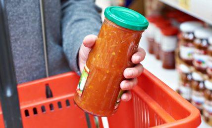 i-contenitori-in-vetro-per-gli-alimenti-sono-da-preferire-a-quelli-in-plastica?