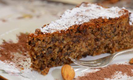 origini,-ricetta-e-varianti-della-famosa-torta-caprese