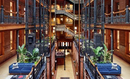 "bradbury-building-a-los-angeles:-da-""blade-runner""-a-co-working"