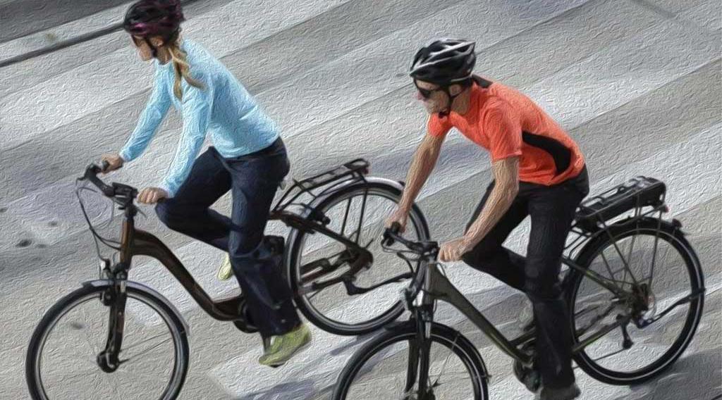 bici-elettrica:-tutto-quello-che-c'e-da-sapere!
