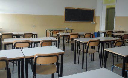 """coordinamento-priorita-alla-scuola:-""""riapertura-scuole-in-puglia,-dal-pasticcio-alla-violazione-della-privacy-e-ai-diritti-negati"""""""