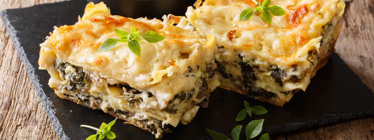 rosse,-bianche,-con-le-verdure:-15-proposte-di-lasagne-al-forno-dal-nostro-ricettario