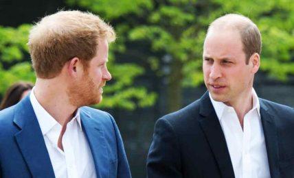 """monarchia-sotto-choc,-william-furioso:-svelata-la-relazione-segreta-tra-il-principe-e-la-cognata.-lei-confessa:-""""tutto-vero,-ecco-quando-siamo-stati-insieme"""""""