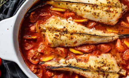 pesce-di-stagione-a-gennaio:-quale-scegliere-e-come-cucinarlo