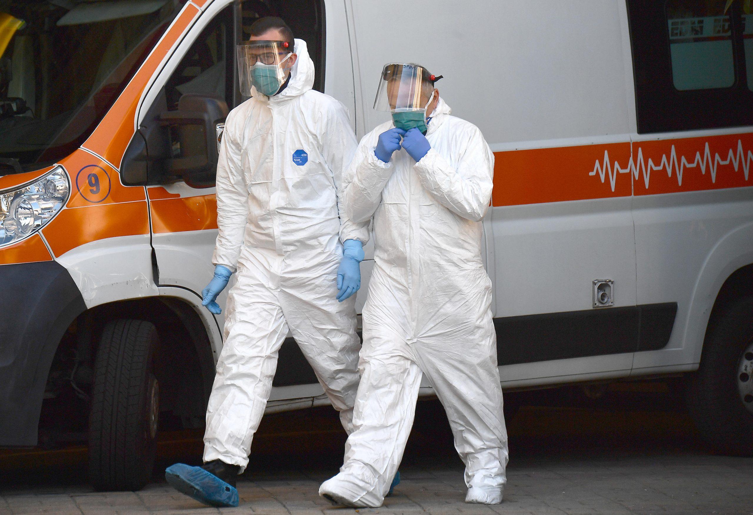 coronavirus-in-italia,-la-curva-non-si-piega.-vittime-in-aumento