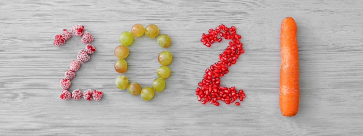 dal-caffe-spalmabile-agli-snack-vegetali:-i-food-trend-del-2021