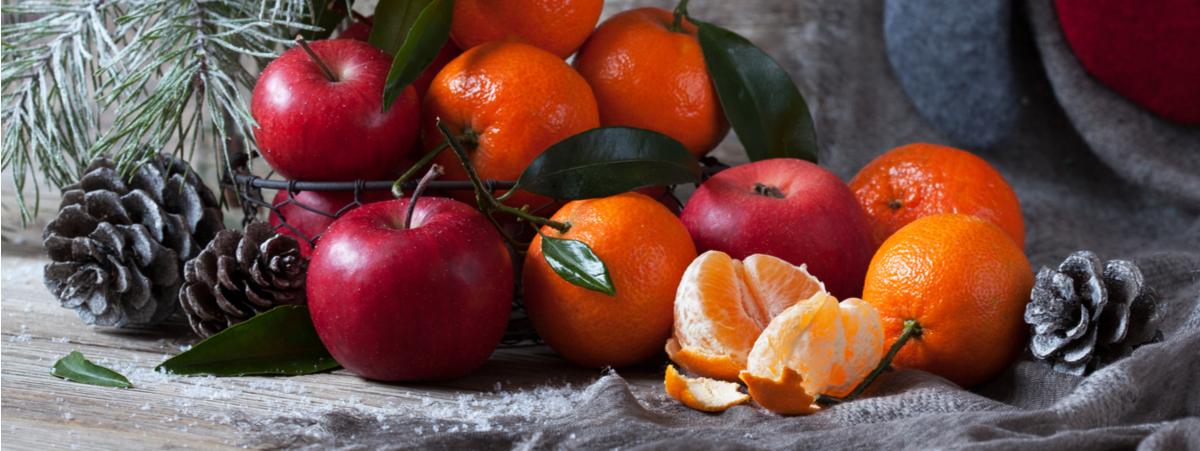 l'orto-invernale-vince-l'influenza:-frutta-e-verdura-di-stagione-a-gennaio