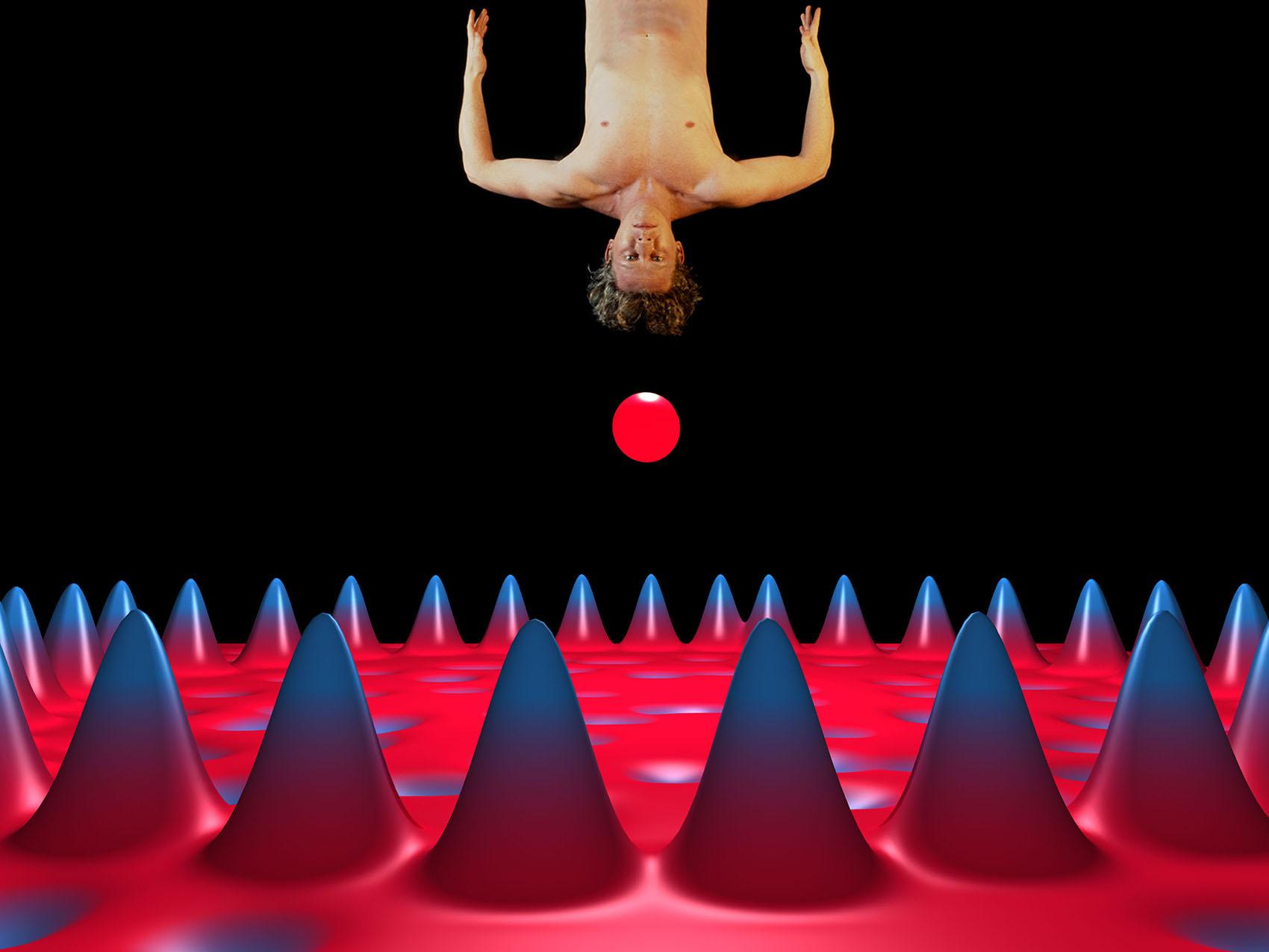 quantum-vacuum:-giuliana-cuneaz-fra-gli-ori-del-museo-puskin-di-mosca