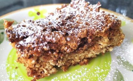 torta-alle-noci:-un-gustoso-dolce-tradizionale,-perfetto-per-accompagnare-un-the-caldo-nei-freddi-pomeriggi-invernali