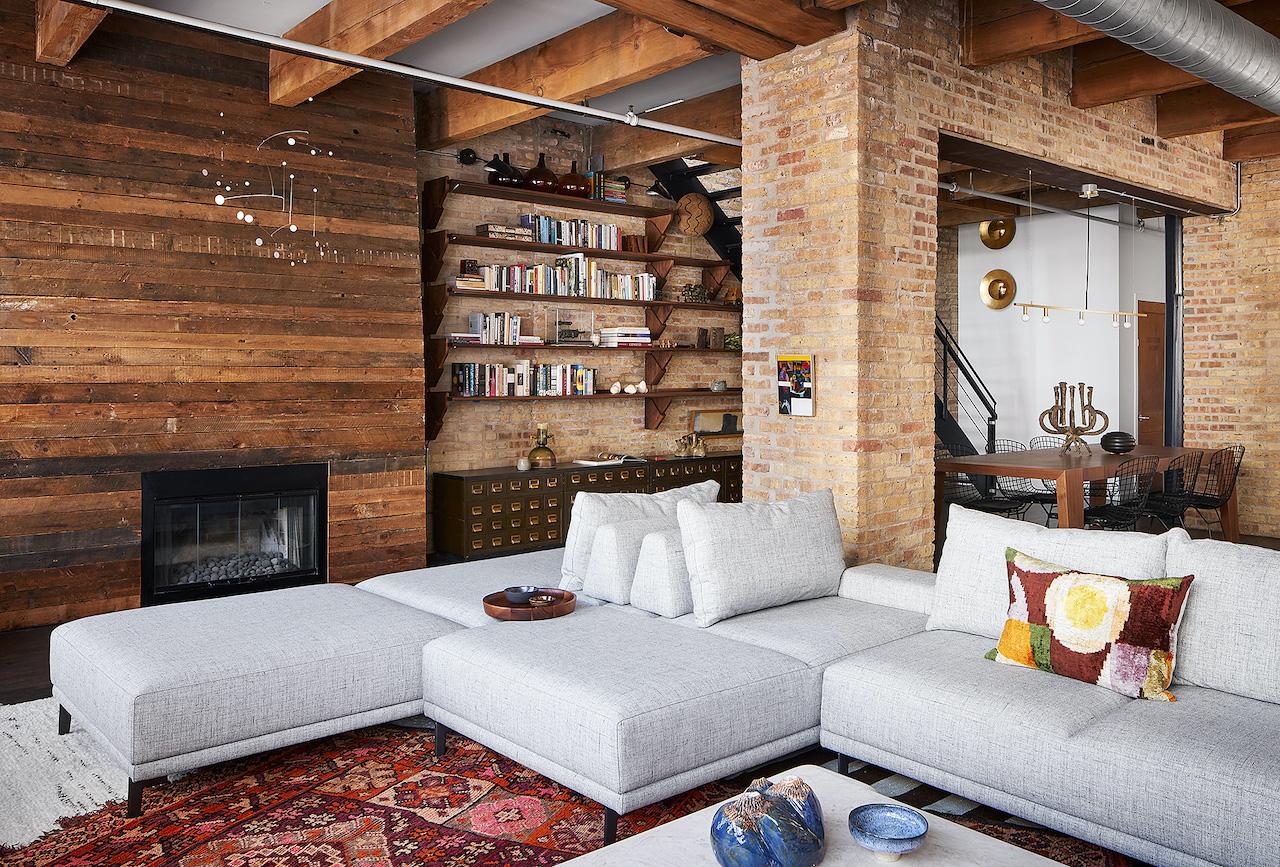estetica-industriale-e-tocchi-pop-in-un-loft-a-chicago