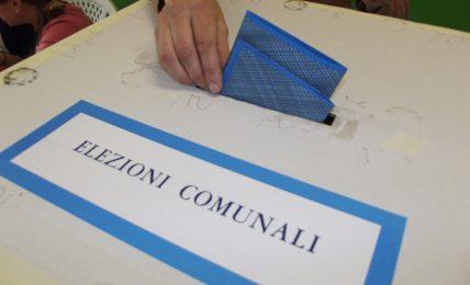 elezioni-amministrative-basilicata-2021,-venticinque-comuni-al-voto