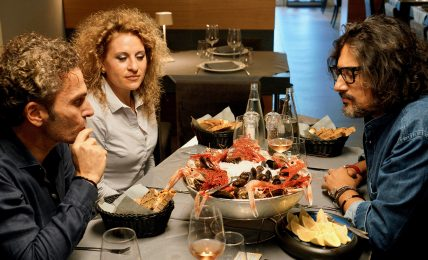 """""""4-ristoranti""""-di-chef-borghese-sbarca-in-puglia:-quale-sara-il-miglio-ristorante-di-crudo-di-mare-di-bari?"""