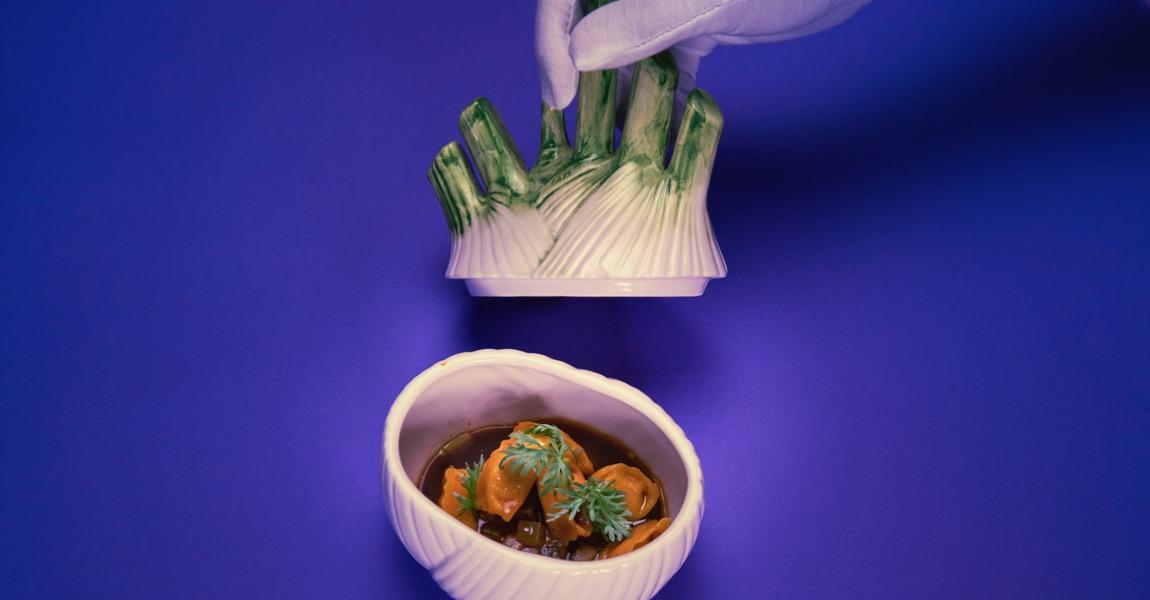 la-ricetta-della-settimana:-il-plin-di-pollo-di-lorenzo-cogo