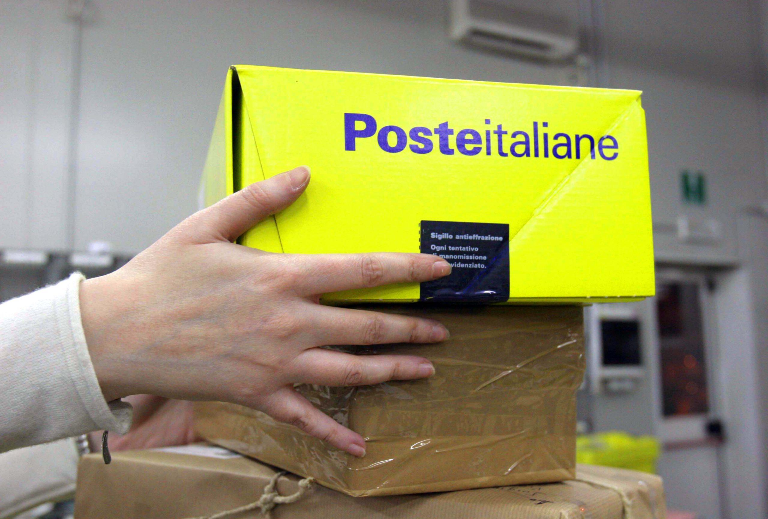 fusione-poste-italiane-nexive,-da-antitrust-misure-per-ridurre-impatto-anti-concorrenziale