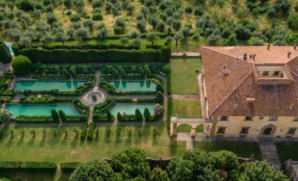garden-route:-itinerari-alla-scoperta-dei-piu-bei-giardini-italiani