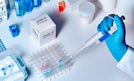 bollettino-epidemiologico-regione-puglia-del-12-gennaio:-10458-tamponi-effettuati,-1.261-i-positivi,-42-decessi