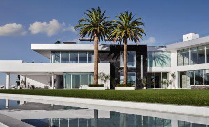 la-casa-piu-grande-del-mondo-e-la-piu-costosa-d'america