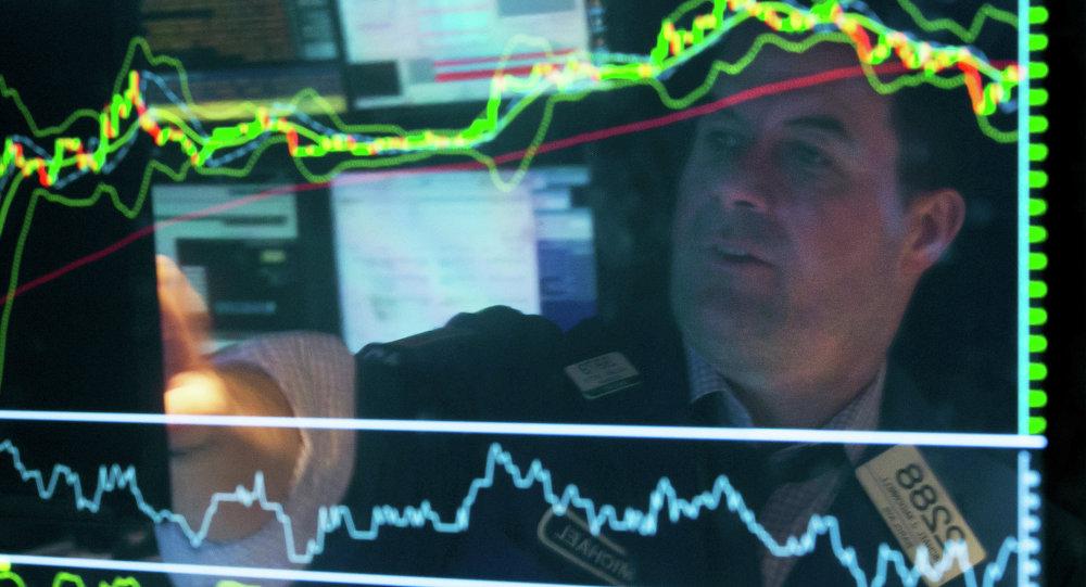 exor-lancia-nuovo-bond-denominato-in-euro-e-riacquista-titoli