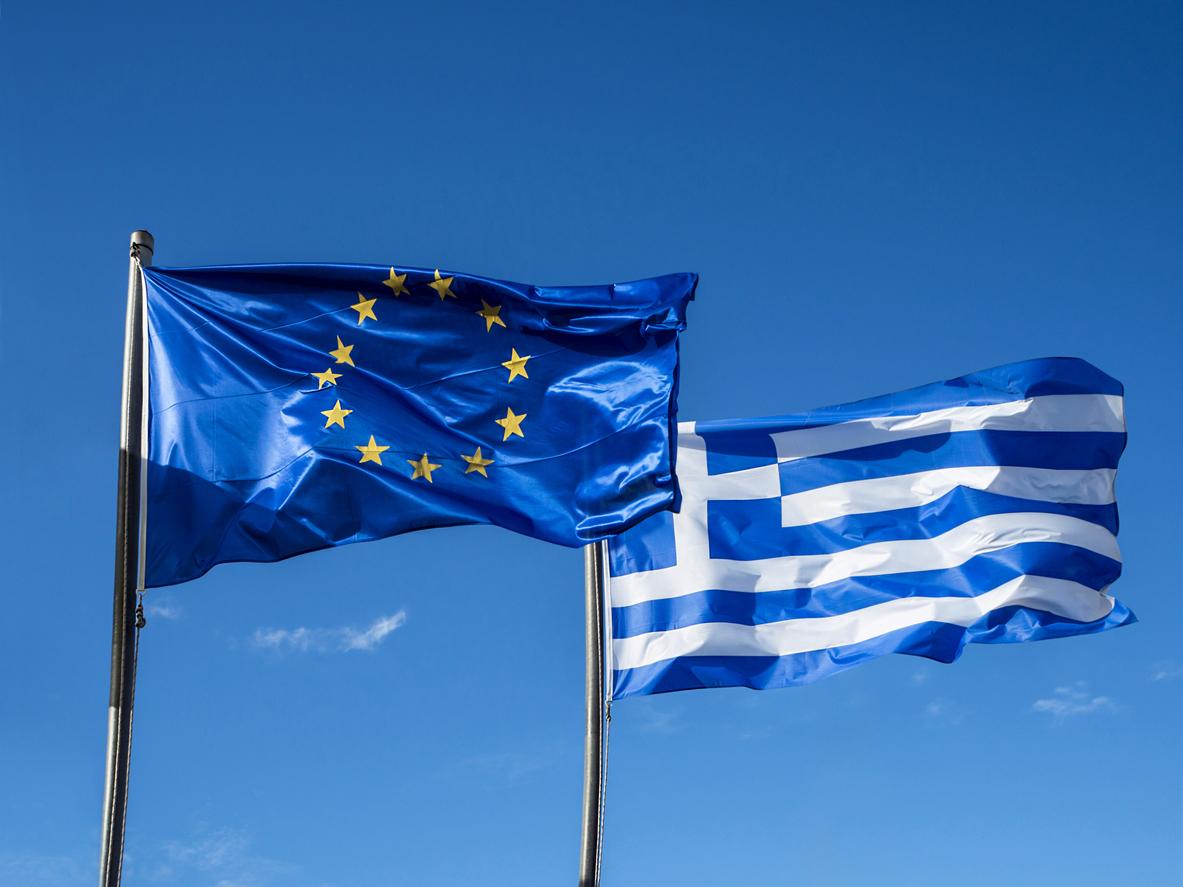 covid,-dalla-grecia-la-proposta-di-un-certificato-di-vaccinazione-ue