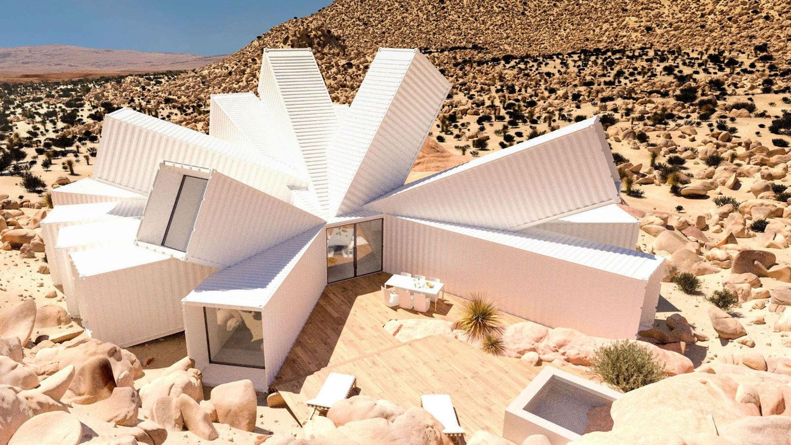 architetture-impossibili:-quando-il-design-ci-sorprende