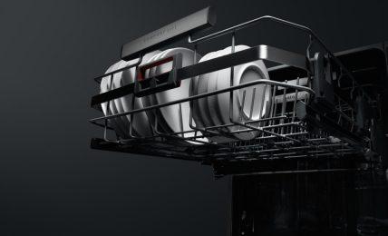 la-lavastoviglie-del-futuro:-comfort,-zero-sprechi-ed-elevate-prestazioni