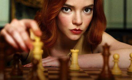 all'asta-oggetti-eccezionali-per-gli-appassionati-di-scacchi
