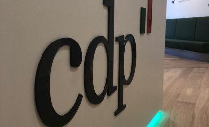 sostegno-a-imprese-italiane-in-cina,-da-cdp-12-milioni-euro-a-gruppo-danieli