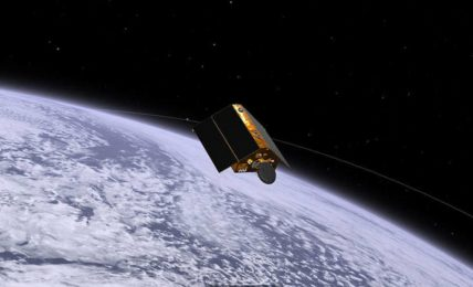 telespazio-monitorera-movimenti-del-suolo-via-satellite-per-l'europa