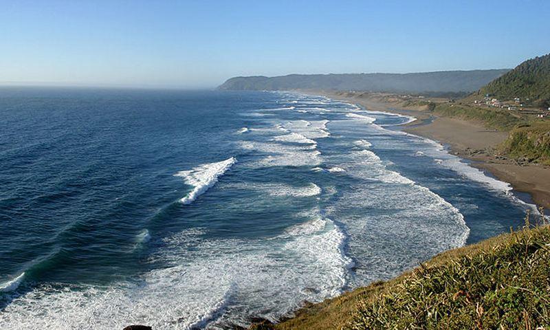 ambiente,-nuovo-record-nel-2020-per-il-riscaldamento-degli-oceani