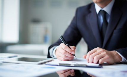 contratto-di-somministrazione-di-lavoro:-cos'e