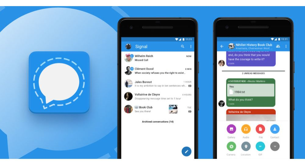 utenti-migrano-verso-signal-e-telegram-per-via-della-nuova-policy-sulla-privacy-di-whatsapp