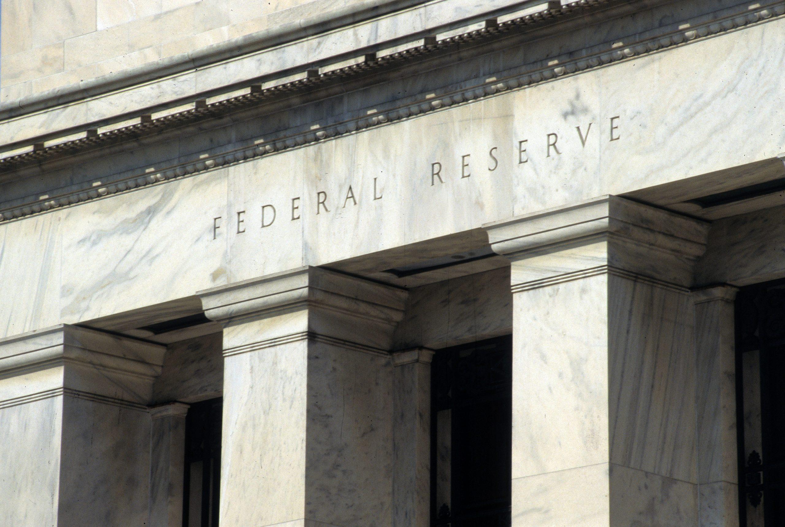 fed,-beige-book-registra-modesto-aumento-dell'attivita-economica