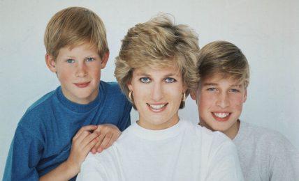 """famiglia-reale-nella-bufera,-svelati-i-dettagli-intimi-del-principe:-""""a-letto-con-una-parrucca-per-assomigliare-a-lei-solo-cosi-""""funziona"""".-inghilterra-sotto-choc"""